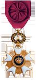 The Admin Award