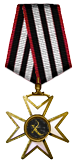 The Standard Award